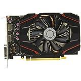 MSI Geforce GTX 1060 IGamer 6G OC Computer Graphics Card - VR Ready G-Sync PCI-E GDDR5 GPU