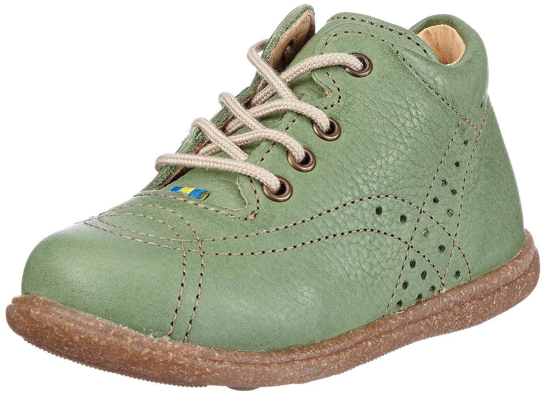 Kavat Ägir 918321131 Unisex-Kinder Chelsea Boots günstig online kaufen