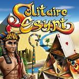 Solitaire Egypt Premium (deutsch)