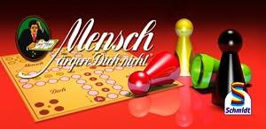 Mensch ärgere Dich nicht! by b-interaktive GmbH