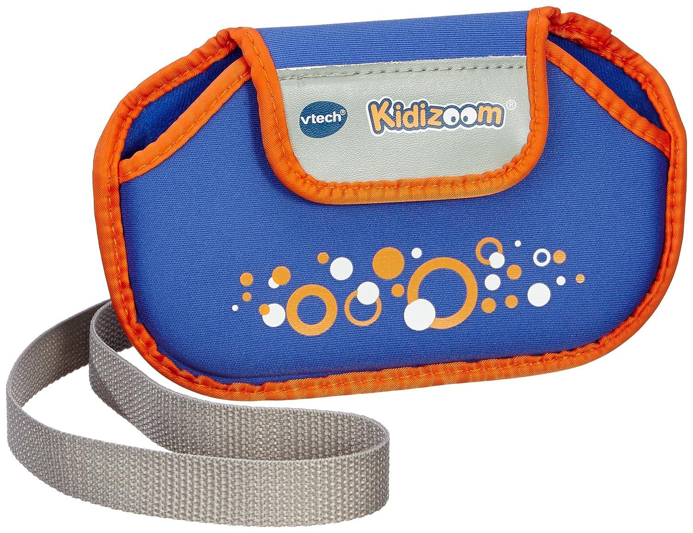 VTech 80-211049 – Kidizoom Touch Tragetasche kaufen