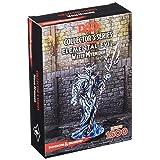 Battlefront Minis D&D Elemental Evil Water Myrmidon Figure (Color: Multi-colored)