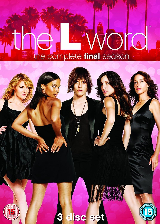Эти сериал секс в другом городе 6 сезон