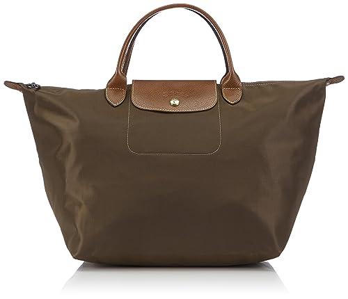 Longchamp Taschen Le Pliage M