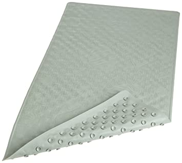 Carnation Home Fashions Bath Mat Carnation Home Fashions Rubber