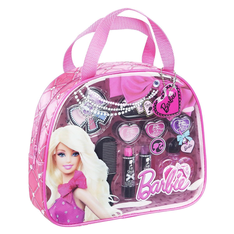 Barbie Doll'icious Fashion Tote online bestellen