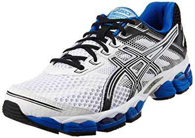 e165d1d8da Buy asics gel cumulus 15 mens 2015 > Up to OFF59% Discounted