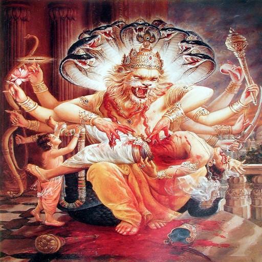 lakshmi-narasimar-sologam-and-names-songs