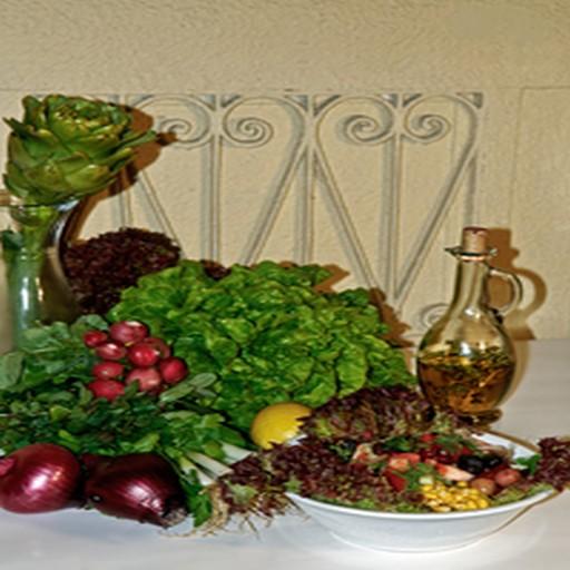sausage-cavatelli-with-broccoli