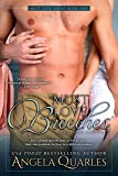 Must Love Breeches