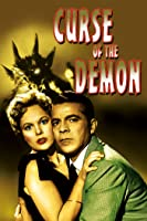 Curse Of The Demon [HD]