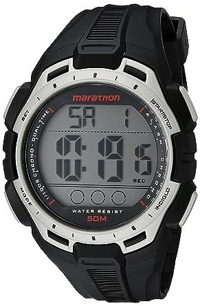 Timex TW5K94600M6 óra
