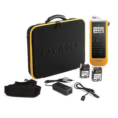 DYMO 300 Kit