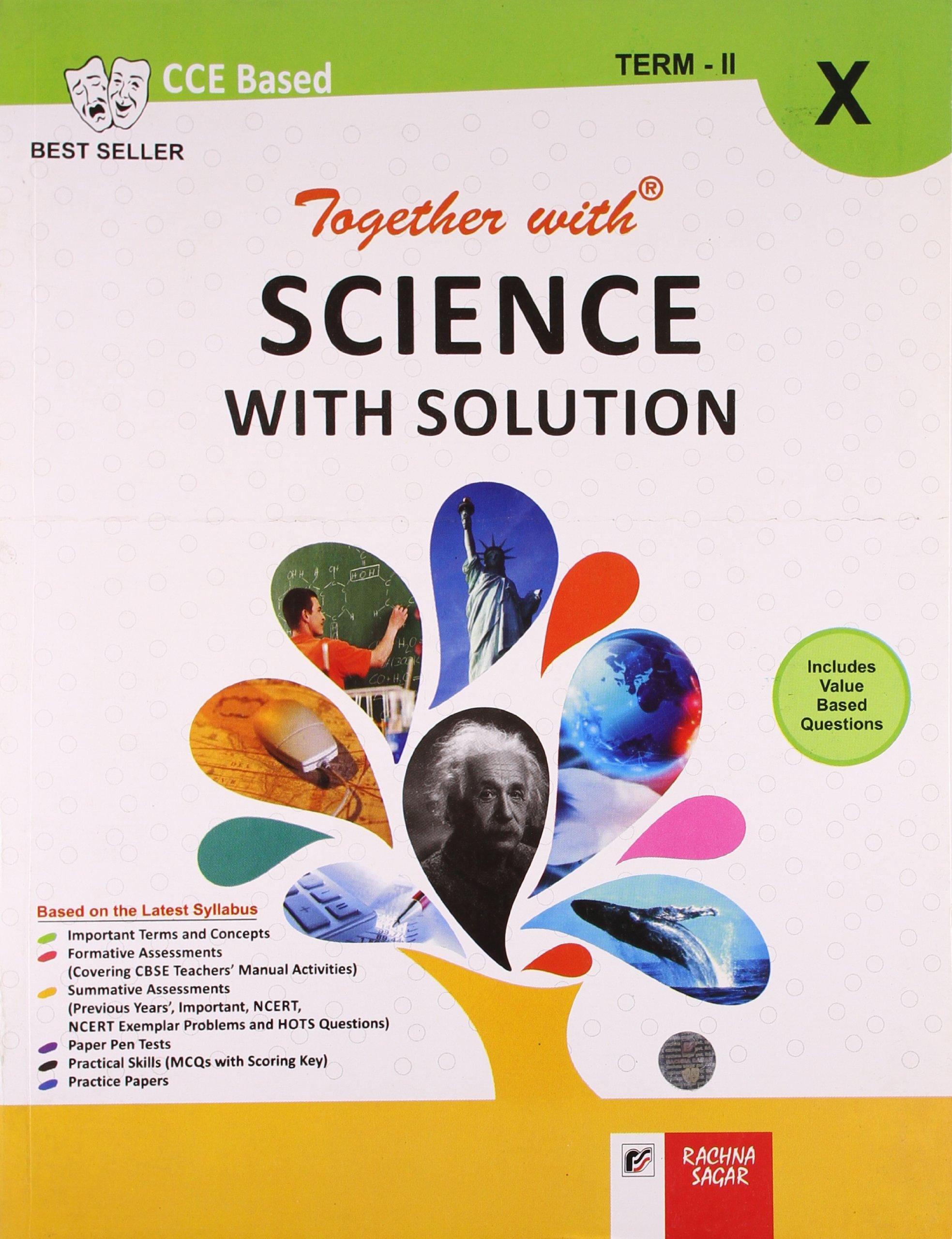 Class 10 Cbse Maths Textbook Solved - ncert solutions for