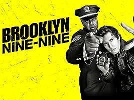 Brooklyn Nine-Nine Staffel 1