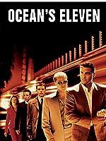 Ocean's Eleven [OV]