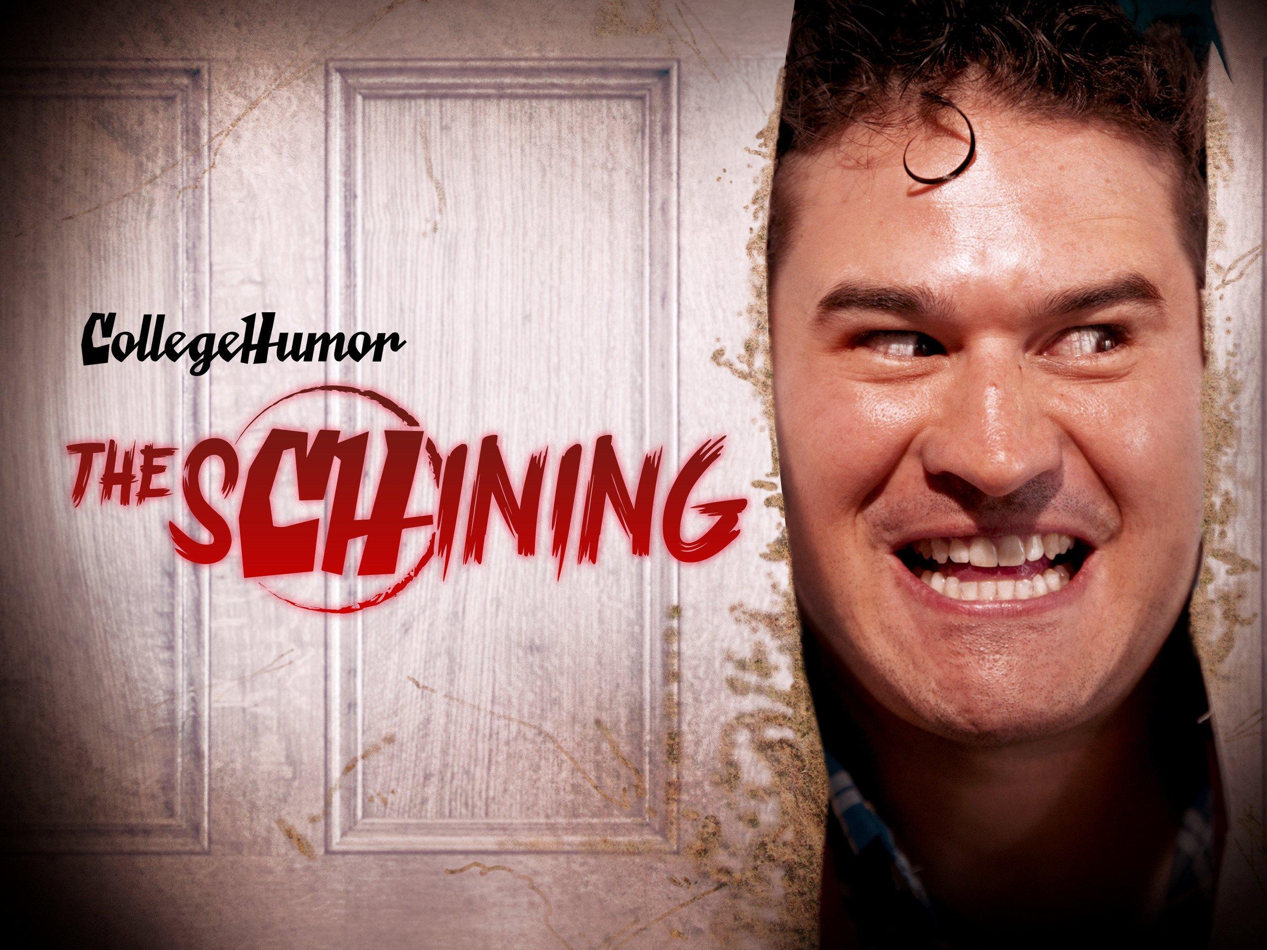 The sCHining - Season 1