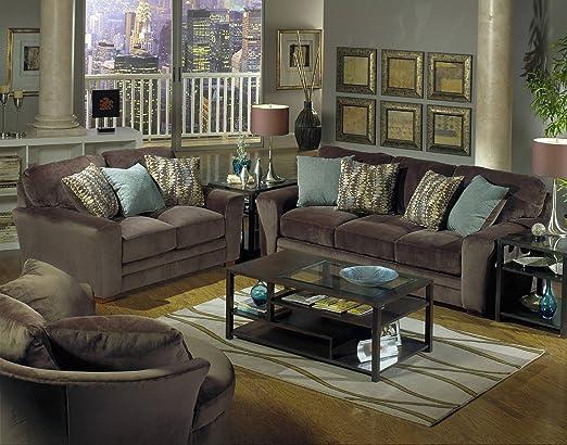 Jackson Whitney Sofa