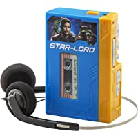 Marvel Guardians of the Galaxy Volume 2 Mini MP3 Boombox