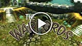 Warlords (Characters)