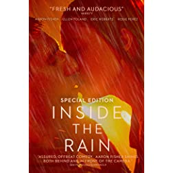 Inside The Rain: Special Edition