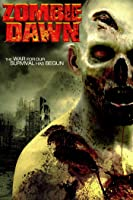 Zombie Dawn (English Subtitled)