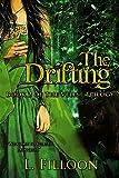 The Drifting