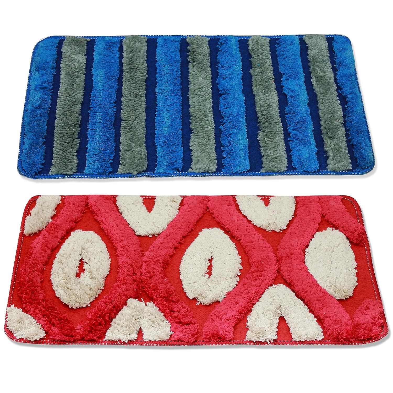 Floor mats online australia - 1 24 Results For Home Kitchen Home Furnishing Bathroom Linen Bath Mats