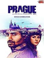 PRAGUE (English Subtitled)