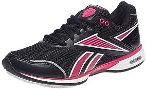 Reebok Easytone Reecomm, chaussures marche femme   de clients pour plus d'informations