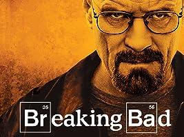 Breaking Bad Season 4 [HD]