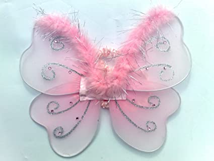 fairy uk adult wings