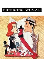 Designing Woman