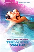 Treading Water [HD]