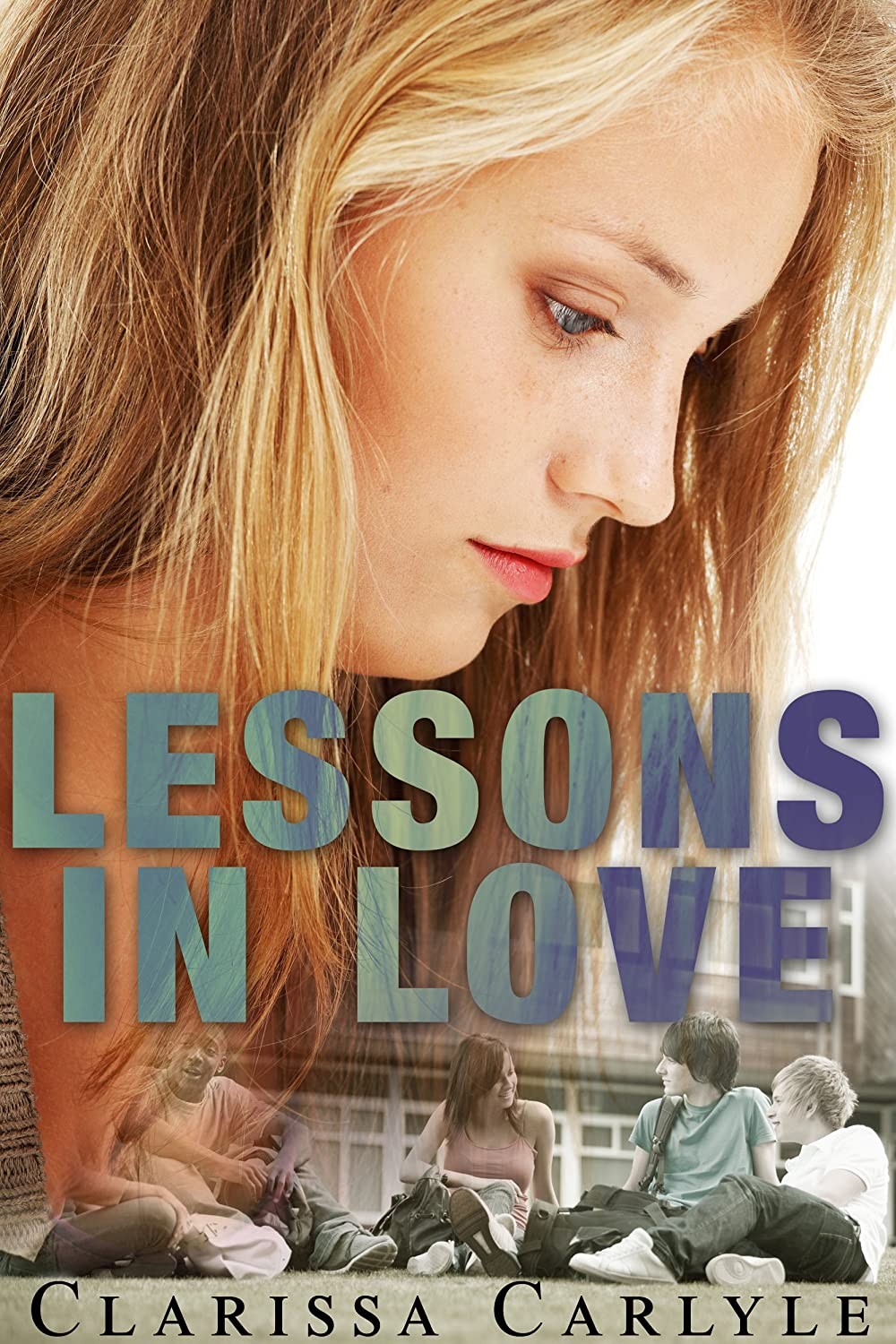 Lessons-in-Love_cover-800
