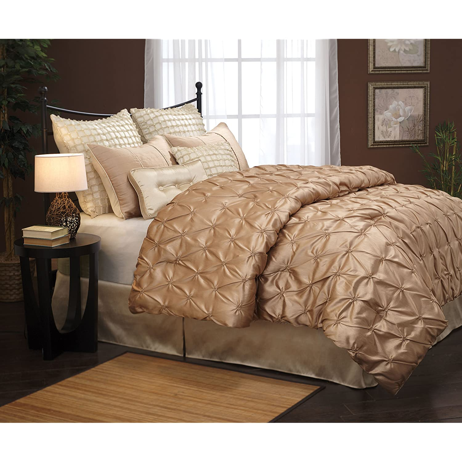 Best 28 Discount Comforter Sets Comforters And Comforter Sets At Discount Wonderful