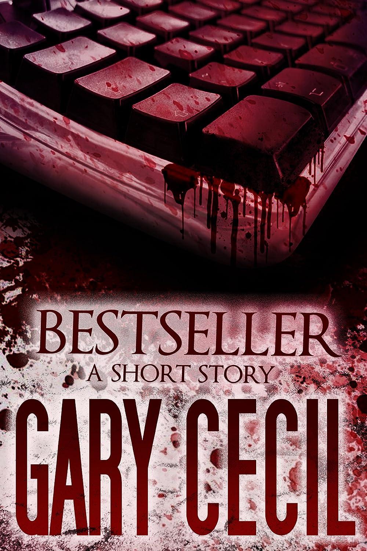 Bestseller_CVR_LRG