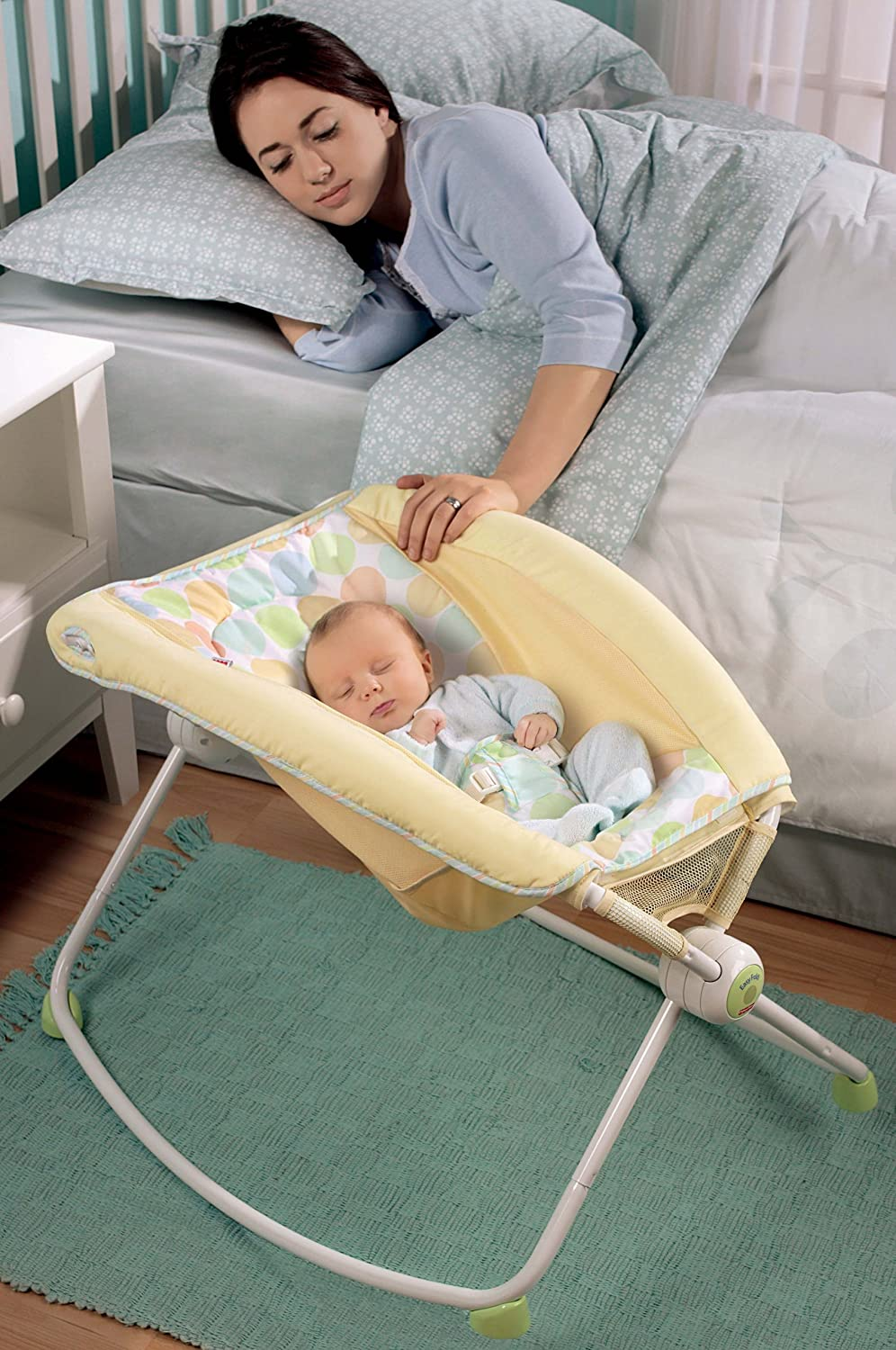 rock price reviews fisher and play sleeper auto safety n nutritionist dsc the review