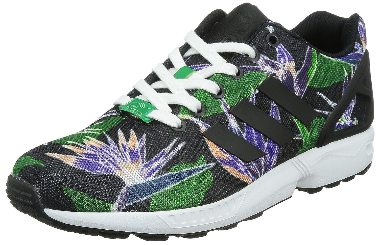 Adidas Zx Flux Amazon