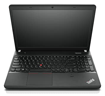 Lenovo ThinkPad Edge E540 20C6008QUS 15 6 Intel Core