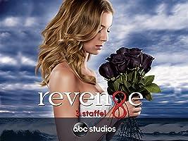 Revenge OmU - Staffel 3