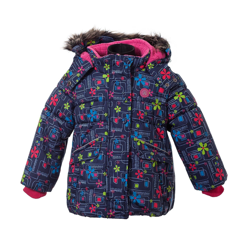 Kamik Mädchen Jacke Molly Jacket günstig online kaufen
