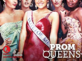 Prom Queens Season 1 [HD]