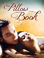 The Pillow Book [HD]