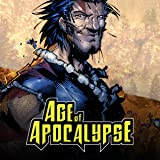 img - for X-Men: Age of Apocalypse (Collections) (2 Book Series) book / textbook / text book