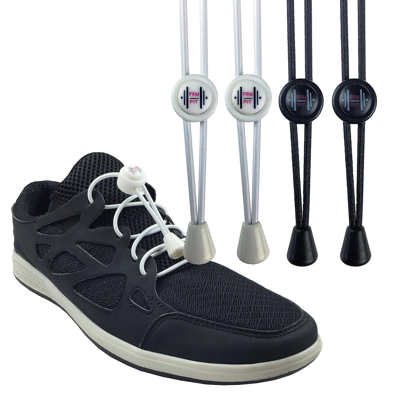 Fashion Shoelaces Uk