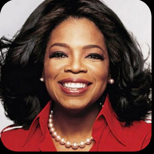 life-of-oprah-winfrey