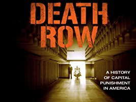 Death Row - Season 1