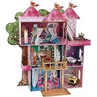 KidKraft Storybook Mansion Toy