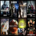 Watch 2014 Movies and Trailers Pro -...